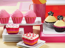 square cupcakes five fab must haves for in the kitchen sooo fabulous