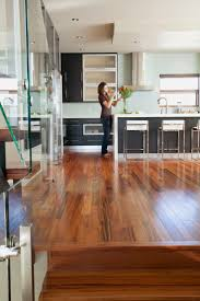 Decor And Floor by 8 Best Eye Catching Cabinets And Floors In Kitchen Décor Images On