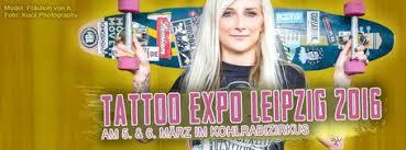 tattoo expo leipzig tattoo expo leipzig vierauges webseite