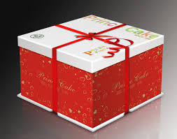where to buy cake box cake box with ribbon and cake box with handle luxury