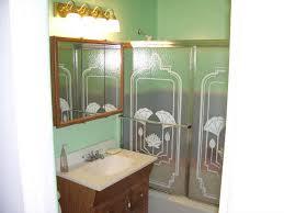 Phoenix Bathroom Vanities design through the decades u2013 phoenix az u2013 1980s bathrooms u2013 ugly