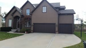 Overhead Door Olathe Ks by Home Royal Garage Door Where Quality Garage Doors Are Installed