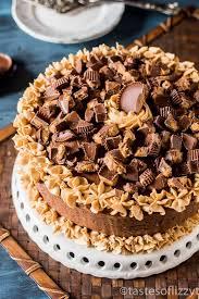 moist chocolate wedding cake recipe best cake recipes