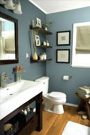 office bathroom decorating ideas office bathroom decor office bathroom decorating ideas ideas about