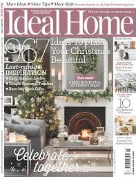 home uk january 2015