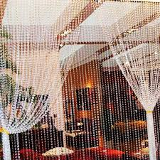 Diamond Beaded Curtain by Beaded Curtain Patterns Picture More Detailed Picture About New