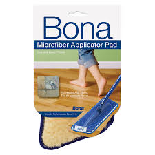 Bona Stone Tile Laminate Floor Cleaner Shop Bona Floor Cleaner At Lowes Com