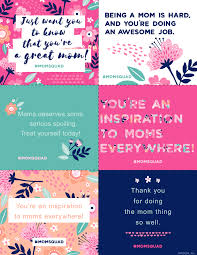 quotes archives american greetings blog