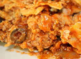 crock pot recipes chicken beef with ground beef for two with