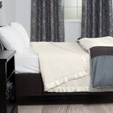 Home Design Down Alternative Color Full Queen Comforter Better Homes And Gardens Down Alternative Blanket Collection