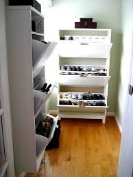 Ikea Boot Storage | 12 best boot storage images on pinterest organizers