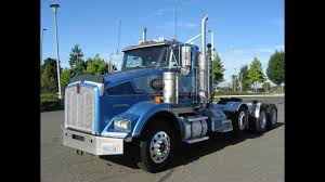 kenworth locations 2003 kenworth t800 seatac wa vehicle details kenworth northwest