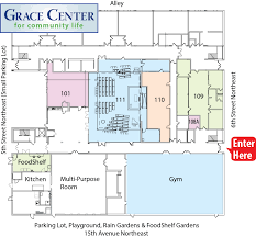 Church Gym Floor Plans Church Garage Sale U2013 July 7 9 2016