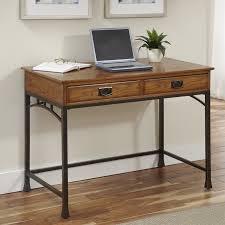 17 Stories Senda Writing Desk With Drawers Reviews Wayfair