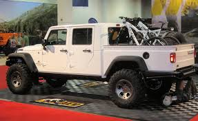 jeep truck conversion intrest in jeep truck conversion pirate4x4 com 4x4 and off road