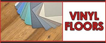 just carpets floor coverings 1928 sandgate rd virginia