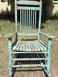 Cracker Barrel Rocking Chair April 2015 U2013 Chronicles Of A Rocket Surgeon