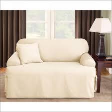 Slipcovers For Three Cushion Sofa Fncbox Com G 2017 11 T Cushion Sofa Slipcover 3 Pi