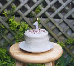 25 healthy smash cakes ideas baby