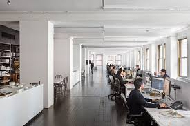 Buffalo Office Interiors Office U2013 Deborah Berke Partners U2013 Architecture