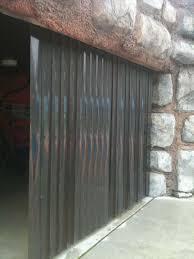 door design strip doors farm and barn curtains stripdoor php