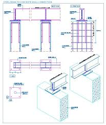 86 best autocad images on pinterest architecture drawing and
