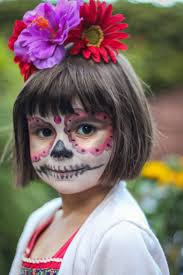 27 best dia de los muertos images on pinterest day of the dead
