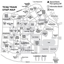 Dadeland Mall Map 100 Southcenter Mall Map Dadeland Mall Map Image Gallery
