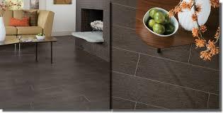 rectangular floor tile layout patterns st germain