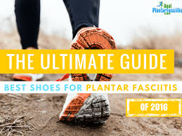 s boots plantar fasciitis guide to the best shoes for plantar fasciitis 2017
