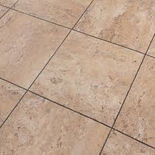 Provent Underlay by Rona Laminate Flooring Underlay