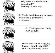 Jokes Meme - meme tells jokes