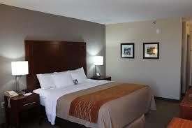 room photos comfort inn blacksburg va hotel just 5 minutes to