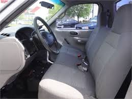 F150 Bench Seat Replacement Replacing Front Seats Question Ford Truck Enthusiasts Forums