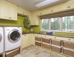 Cabinet Baskets Storage Laundry Hamper Cabinet Basket U2014 Home Ideas Collection Ideal
