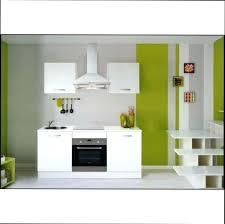 cuisines leroy merlin prix prix meuble cuisine finest cuisine er prix meuble cuisine er prix