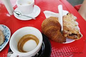 portovenere cuisine เจาะอ ตาล เองงบประหย ด 3 แคว น 10 ว น part 3 cinque terre