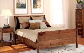 storehouse bedroom furniture all images bedroom floor lyrics az