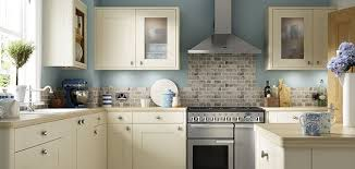 kitchen designers calgary 5 ingredients for a fabulous kitchen renovation in your calgary home