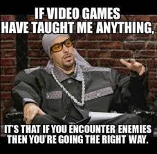 Meme War Pictures - meme war memes