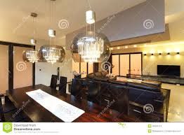 Esszimmer Restaurant Bruchhausen Vilsen Entzückend Beleuchtung Esszimmer Frigide Auf Wohnzimmer Ideen Auch