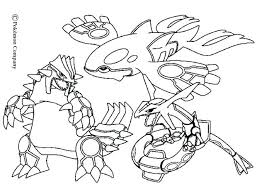pokemon coloring pages misty pokemon color pages printable printable coloring pages coloring