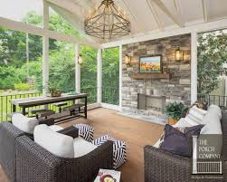 photo small outdoor patio furniture images fascinating small