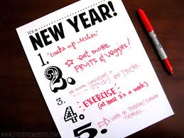 new year s setters stayathomeartist it s a new year resolution printable