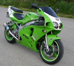 best 25 kawasaki ninja 750 ideas on pinterest kawasaki ninja