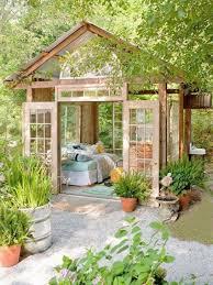 decorations ideas backyard garden oasis design classic backyard