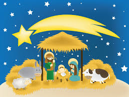 Pali Lily Crib Christmas Crib Drawing Baby Crib Design Inspiration