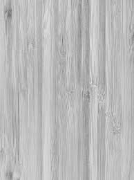 photo backdrop printed washed out gray wood floor backdrop 6387 backdrop outlet