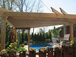 Pool Pergola Ideas by 31 Best Outdoor Living Images On Pinterest Outdoor Ideas Patio