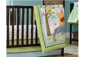 Winnie The Pooh Crib Bedding Winnie The Pooh Friends Crib Bedding Bedding Selections